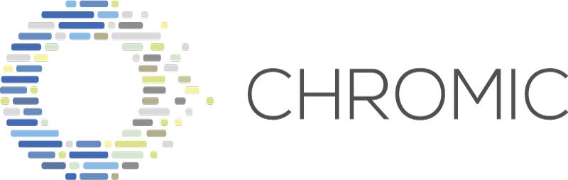 chromic-logo.png