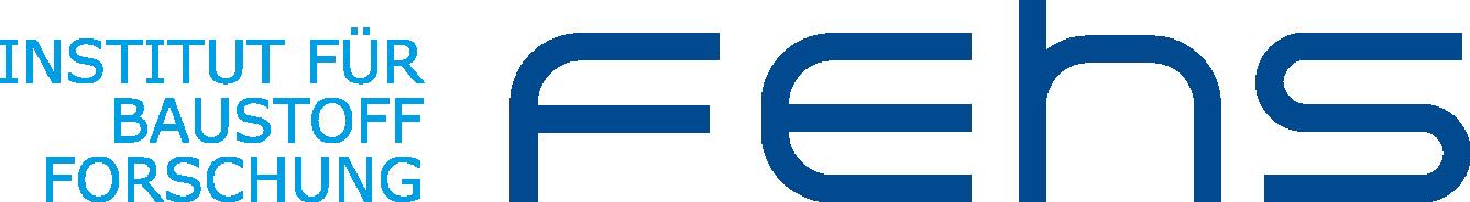 http://www.chromic.eu/wp-content/uploads/2017/03/fehs.png