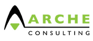 http://www.chromic.eu/wp-content/uploads/2017/03/logo-arche.png