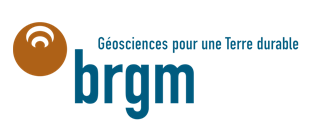 http://www.chromic.eu/wp-content/uploads/2017/03/logo-brgm.png