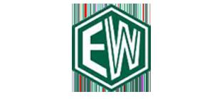http://www.chromic.eu/wp-content/uploads/2017/03/logo-ew.png