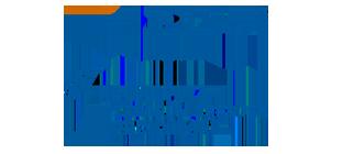 http://www.chromic.eu/wp-content/uploads/2017/03/logo-hzdr.png