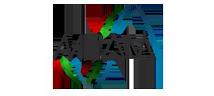 http://www.chromic.eu/wp-content/uploads/2017/03/logo-meam.png