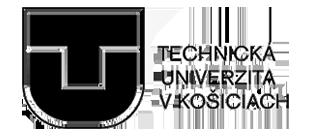 http://www.chromic.eu/wp-content/uploads/2017/03/logo-tuv.png