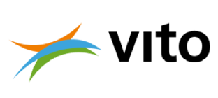 http://www.chromic.eu/wp-content/uploads/2017/03/logo-vito.png