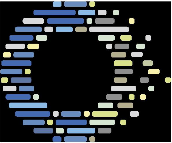 http://www.chromic.eu/wp-content/uploads/2017/04/chromic_logomark_web_color-edited.png
