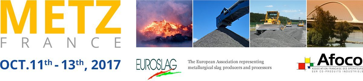 visuel-9th-European-slag-conference-e1485958706520-1200x270.jpg