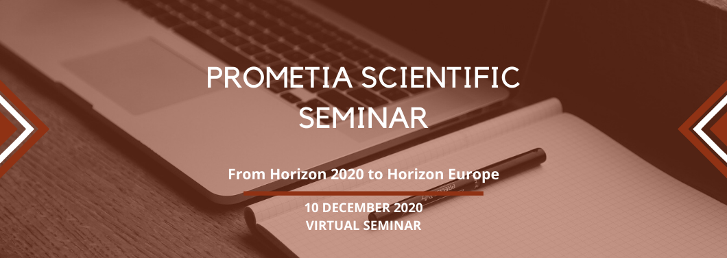 PROMETIA-Scientific-Seminar.png