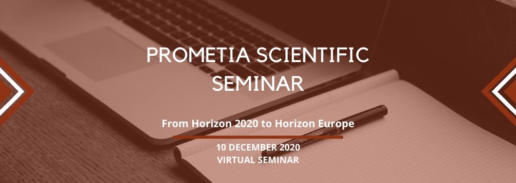 PROMETIA-Scientific-Seminar.png